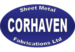 Sheet Metal Fabrications, Extractor Fans, Grease Filters