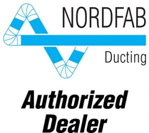 Nordfab Ducting - Kitchen Ventilation Systems - Corhaven