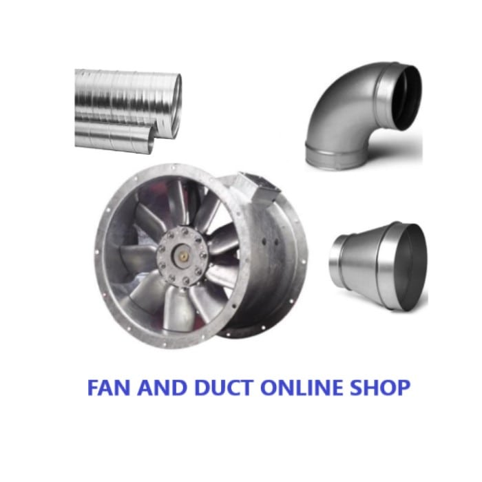 fan-duct-online-shop-1