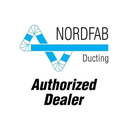 authorized-dealer-logo